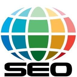 Seo対策の第一歩は競争相手のホームページを知る事